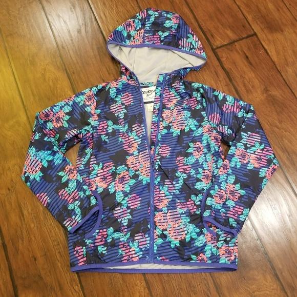 OshKosh B'gosh Other - Oshkosh B'gosh Spring/Fall coat